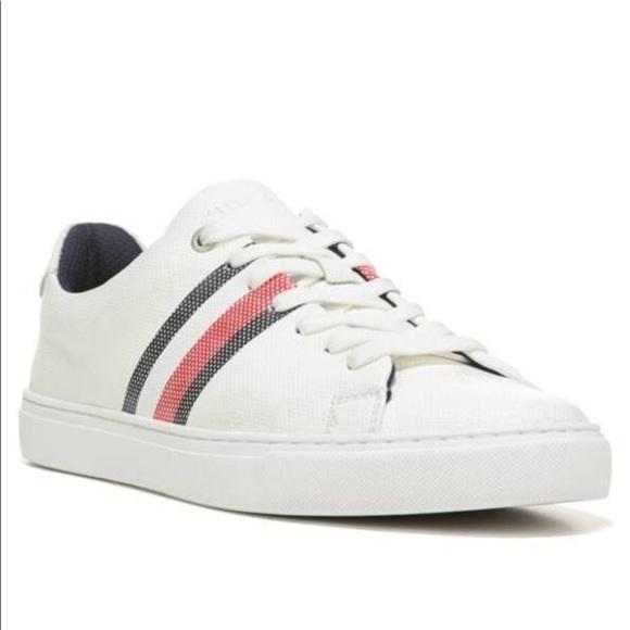 ff75e601800658 Tommy Hilfiger Casual Fashion Shoes. M 5b801cd9fb3803d3d1d5181a